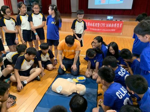 1080528長庚醫院CPR訓練推廣教育_190529_0013.jpg