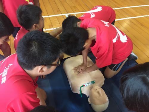1080528長庚醫院CPR訓練推廣教育_190529_0050.jpg