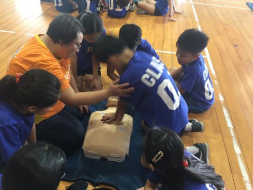 1080528長庚醫院CPR訓練推廣教育_190529_0054_0.jpg