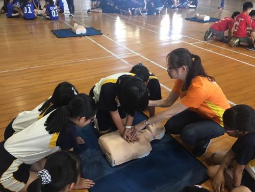 1080528長庚醫院CPR訓練推廣教育_190529_0055.jpg