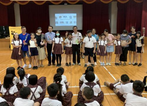 教師節09.JPG