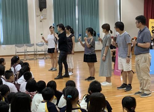 教師節11.JPG